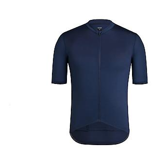 Top Quality Short Sleeve, Cycling Jersey Pro Team Aero -cut With Last Seamless