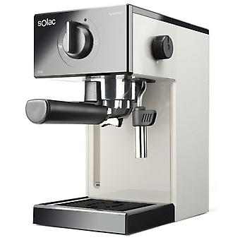 Express Manual Coffee Machine Solac CE4505 1