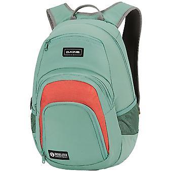 Dakine Campus 33L Backpack 2 Strap Rucksack Unisex Bag 8130057 Arugam