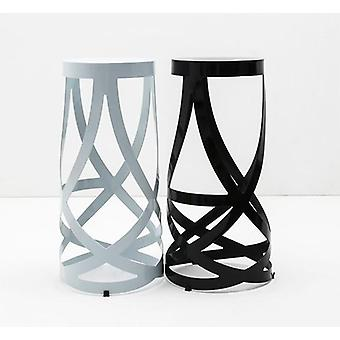 Classic Modern Design Fashion Loft Metal Steel Kitchen Room Counter Stool