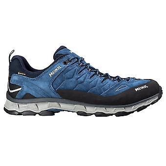 Meindl 396649 trekking all year men shoes