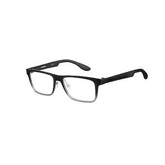 Carrera CA5539 PZF Grey Black Glasses