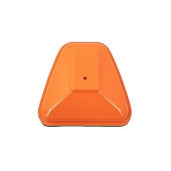 Filtrex MX Airbox Cover - ARBX027
