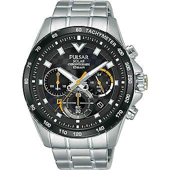 Reloj de hombre Pulsar PZ5103X1, Cuarzo, 45mm, 10ATM