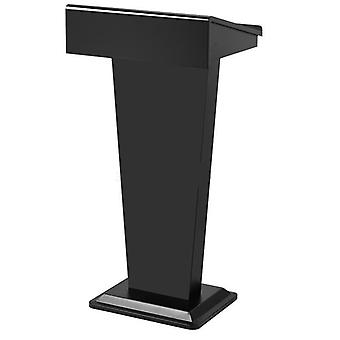 Podium Speech Desk
