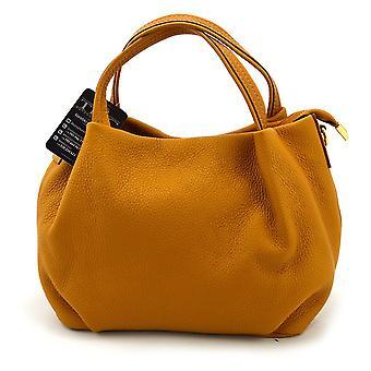Vera Pelle B07P7HSSR3 everyday  women handbags