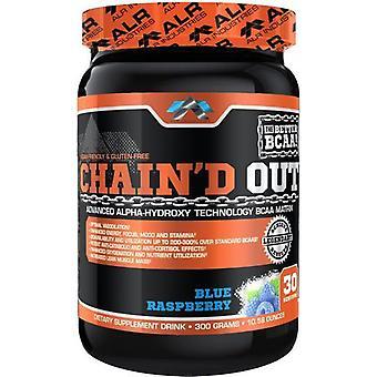 ALRI Chain'D Out 300 gr