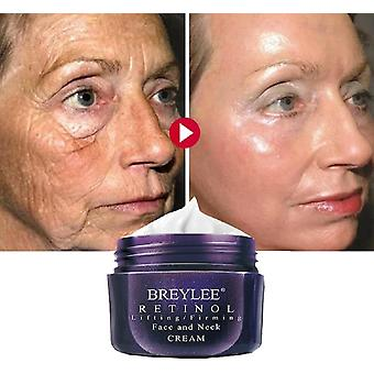 Retinol Firming Face Cream