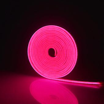 Neon Lights For Rooms Decoration, Led Soft Tube Light Bendable