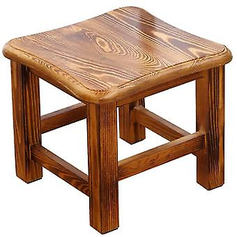 Dining Table Stool