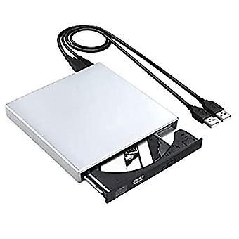 External Dvd Drive For Pc Laptop