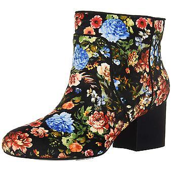 Aerosoles Women's Shoes Compatible Suede Closed Toe Ankle Fashion Boots