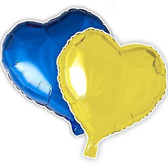 Ballons für | Studentendekoration | Grad | Spritzenden