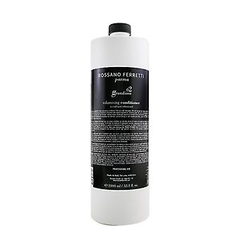 Grandioso 02 Volumising Conditioner (salon Product) - 1000ml/33.8oz