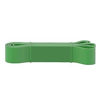 ヨガロープの肥厚ラテックステンションリング