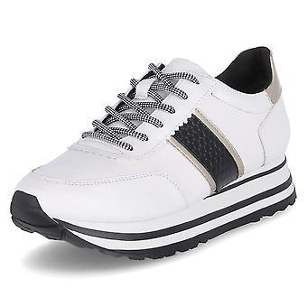 Tamaris 112373726125 chaussures pour femmes universelles