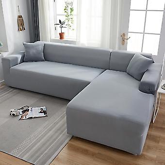 Elastische Stretch Sofa Abdeckung Fall
