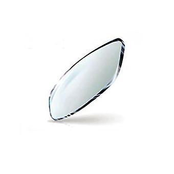 Obiettivo accessori per occhiali