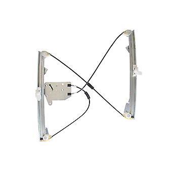Front Left Passenger Side Elektrische Fensterregler Mechanismus