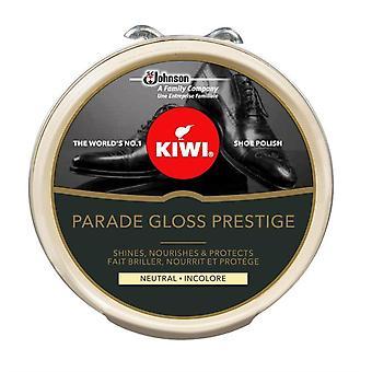Kiwi Crema Limpiadora de Zapatos Neutral 50 ml