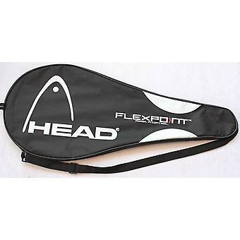 Head Tennis Racquet Cover Bag