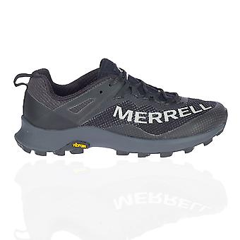 Merrell MTL Long Sky Women's Trail Running Shoes - SS21