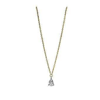 Luna Creation Promessa Collier 4F381G8-1