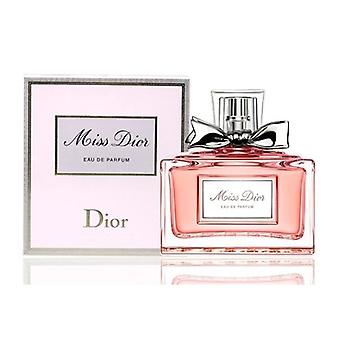 Miss Dior.- Eau de Parfum Spray 50 ml