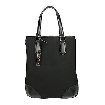 Nobo ROVICKY101650 rovicky101650 everyday  women handbags