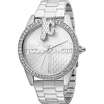 Just Cavalli Elegant Watch JC1L100M0065