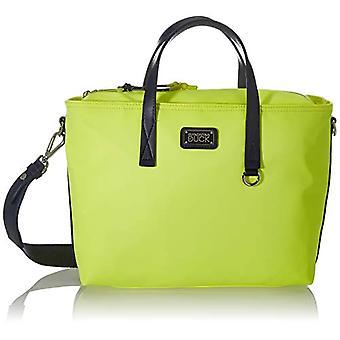 Mandarin Duck Style, Women's Bag, Acid, One Size(2)