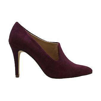 Lucca Lane Yalexis Women's Heels