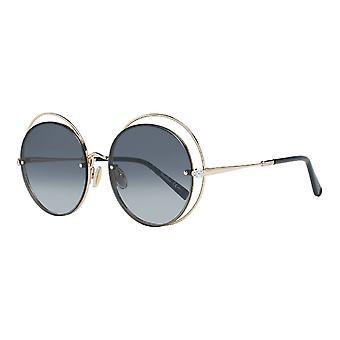 Ladies'Sunglasses Max Mara MMSHINEI-000-9O