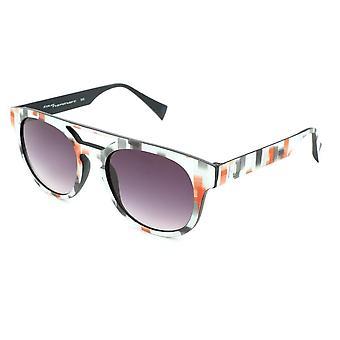 Eyeye sunglasses 8055341175988