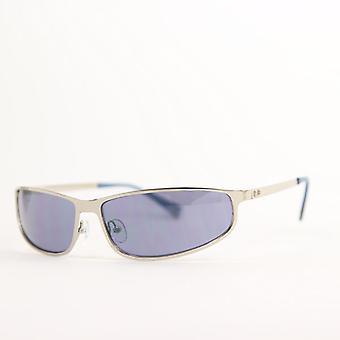 Ladies' solglasögon Adolfo Dominguez UA-15077-102