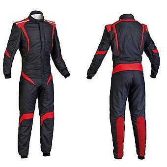 Kartex motorbike suit for men awo60984