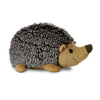 20cm Soft Peluche Hedgehog - Cuddly Toy