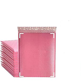 Mailer Poly Bubble For Mailer Packaging Self Seal Bag Bubble