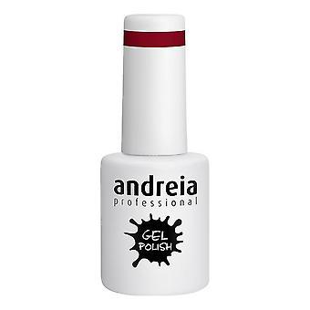 Vernis à ongles Gel semi-permanent Andreia 296 (10,5 ml)