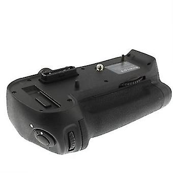 Camera Grips Battery Grip MB-D12 for Nikon D800/D800E with a Battery Holder