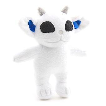 Kids Gift Pilot Wit Pluche Soft Stuffed Toy