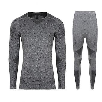 Dare 2 b Herren zonale III Base Layer Set