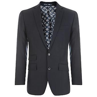 Kam McCarthy Dante Suit Jacket-