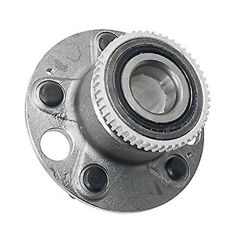Beck Arnley  051-6072  Hub & Bearing Assembly