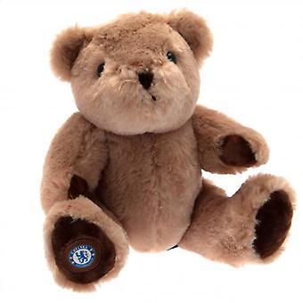 تشلسي جورج الدب