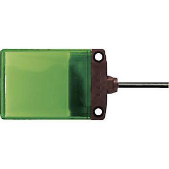 Idec Light LED LH1D Non-stop light signal 24 V DC, 24 V AC