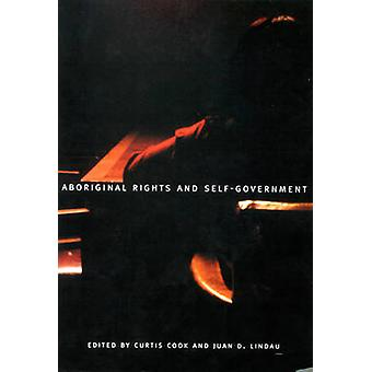 Aboriginal Rights and Self-Government - The Canadian and Mexican Exper
