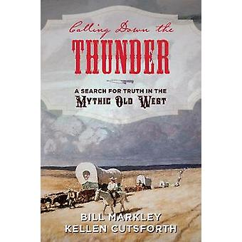 Old West Showdown - Two Authors Wrangle over the Truth about the Mythi