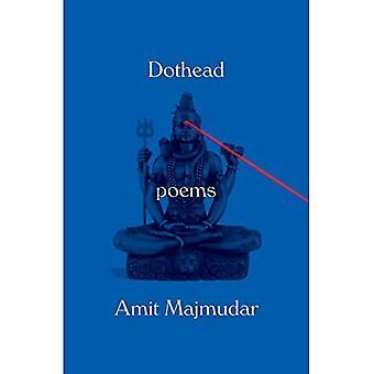 Dothead: poèmes
