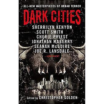 Miasta w ciemności